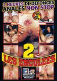th 42322 Les Enculees 2 123 839lo Les Enculees 2