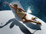 Kylie Minogue Uploaded with ShellUploader. Foto 347 (Кайли Миноуг Загружено с ShellUploader. Фото 347)