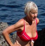 Helen Mirren Not bad for 63 Foto 13 (Хелен Миррен Не плохо для 63 Фото 13)