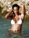 Gabi Espino - 2 sexy shoots (x7)