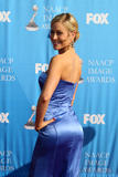 Brittany Daniel with James King Foto 139 (Британни Дэниэл Джеймс с королем Фото 139)