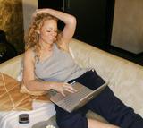 Mariah Carey Bikini pic Foto 297 (Марайа Кэри Бикини ПИК Фото 297)