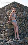 Cintia Dicker Sports Illustrated Swimsuit 2010 Foto 28 ( ���� 28)