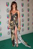 Paz Vega Goddamnit she's hot Foto 171 (Паз Вега Черт She's Hot Фото 171)