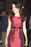 HQ celebrity pictures Mary-Louise Parker