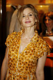 Kyra Sedgwick - HERMES WALL STREET Store Opening, 06-21-07