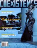 Leyla Milani Coexistence Magazine November 2007