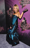 Tila Tequila Pictures