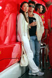 th_45410_celebrity_city_Michelle_Yeoh_42.jpg