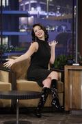 http://img44.imagevenue.com/loc367/th_48488_Katherine_Heigl_The_Tonight_Show_With_Jay_Leno13_122_367lo.jpg