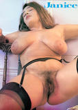 Jill Morena Porn