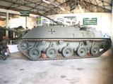 http://img44.imagevenue.com/loc858/th_92058_Jagdpanzer_Kanone_02_122_858lo.jpg
